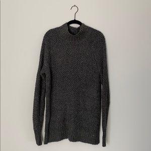 American Eagle Sweater 🦅
